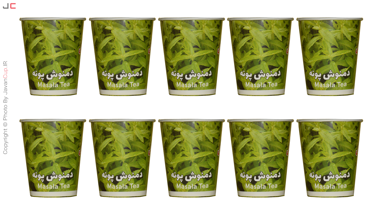 دمنوش پونه | دمنوش | پونه | لیوان دمنوش دار پونه | لیوان چای دار | لیوان دمنوش دار | دمنوش فوری | دمنوش پونه فوری | خوش نوش | جوان کاپ