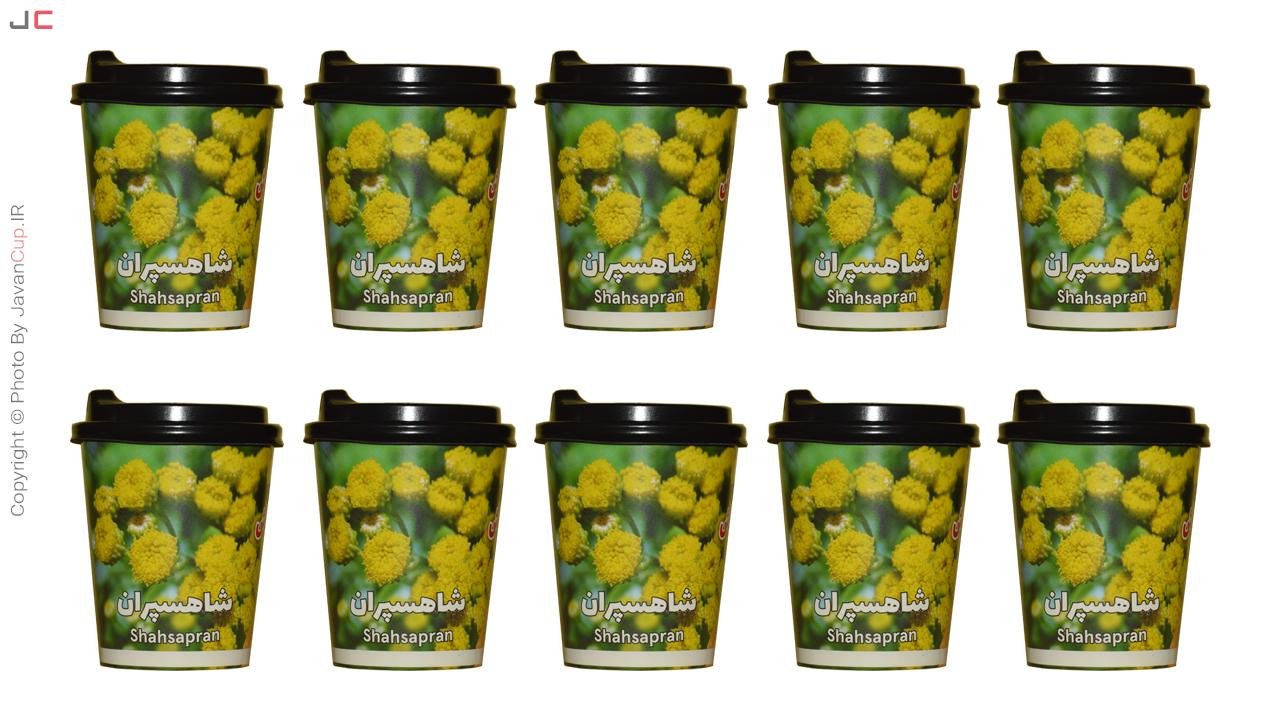 چای شاهسپران | لیوان چای دار شاهسپران | لیوان چای دار | تی کاپ | خوش نوش | جوان کاپ