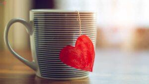 10 مزیت مفید چای سیاه
