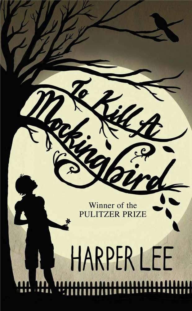 کتاب کشتن مرغ مقلد