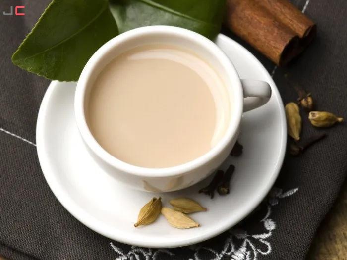 چای هل