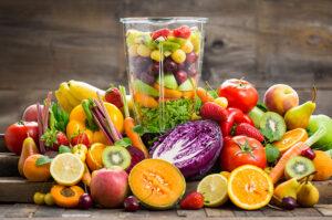 رژیم لاغری مناسب سلامتی